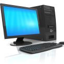 PC Desktop Computer Repair Services